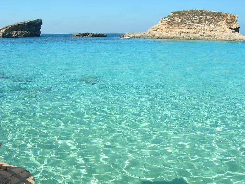 gozo-beach