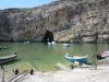 gozo-holiday
