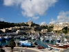gozo-travel