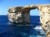 the-azure-window-gozo