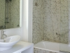 bathroom-tiles2