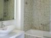 bathroom-tiles2