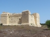 st-thomas-tower-malta