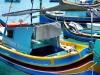 fishing-boat-marsaxlokk