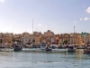 marsaxlokk-harbour