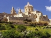 mdina-cathedral