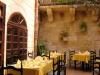 mdina-restaurant