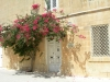 mdina-travel