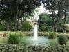 naxxar-garden-malta