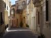 naxxar-village-malta