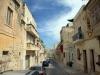 sliema-streets