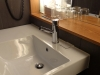 bathroom-sink2