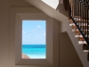 sea-view-through-hall-window