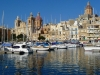 harbour-at-vittoriosa