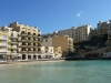 xlendi-resort