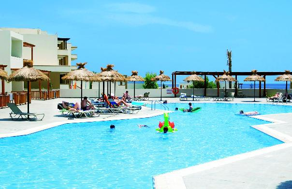 all inclusive holidays in malta
