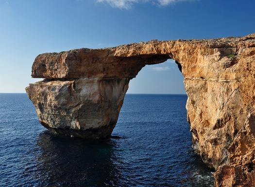 Cheap Holidays Malta