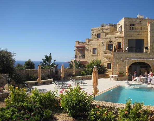 Malta Farmhouses For Rent Farmhouses In Malta Malta