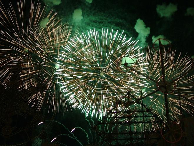 2013 Malta Events Diary