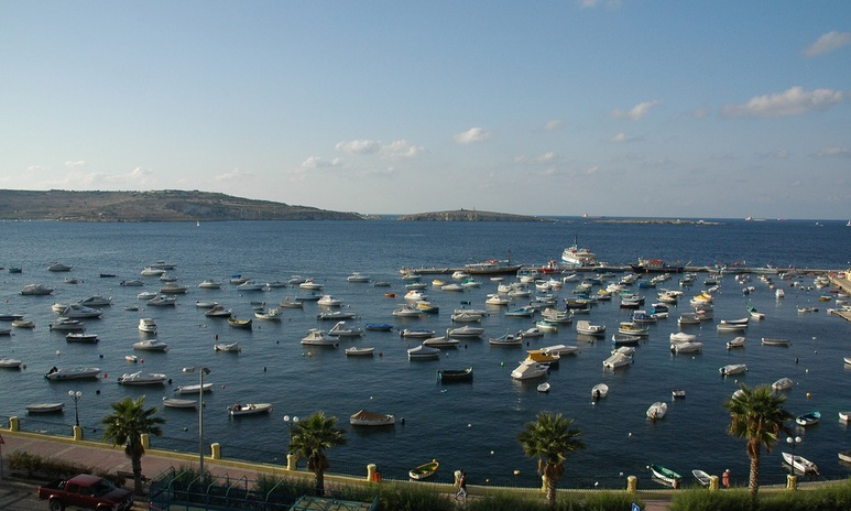 Apartments in St Paul's Bay Malta