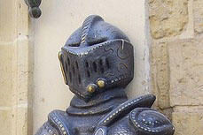 Knights-of-Malta