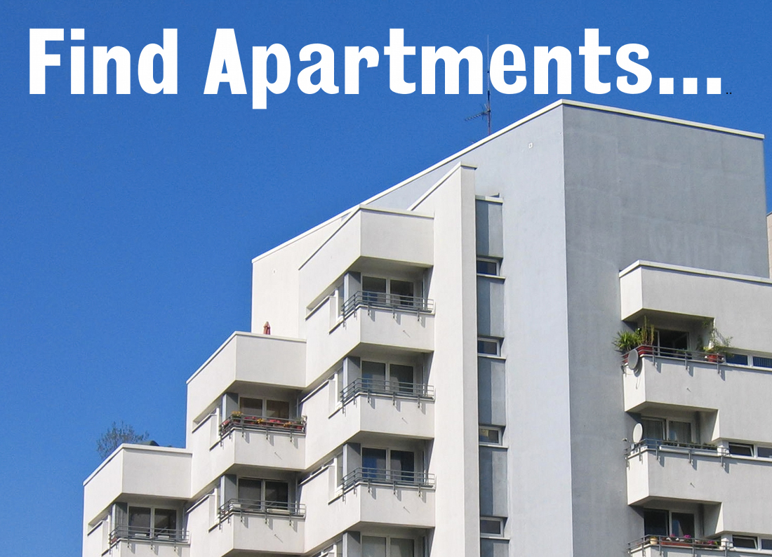 Malta Apartments