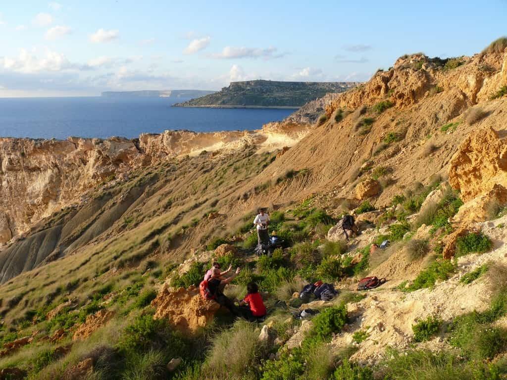 malta-cliffs